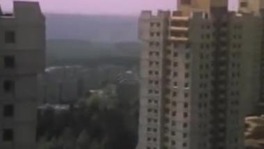 василь федорович председатель колхоза а