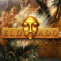 Казино Эльдорадо: новые возможности и захватывающие игры