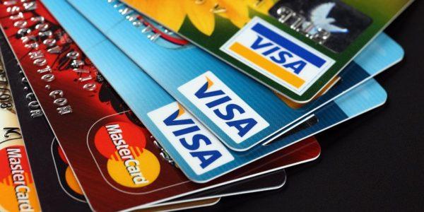 Преимущества кредитных карт и акции