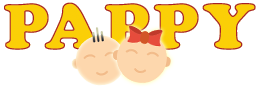 Pappy-shop.ru — МИР ДЕТСКОГО ТРИКОТАЖА!
