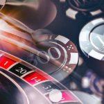 Уникальный азартный мир на одном сайте