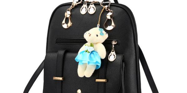 Качественные рюкзаки по доступным ценам
