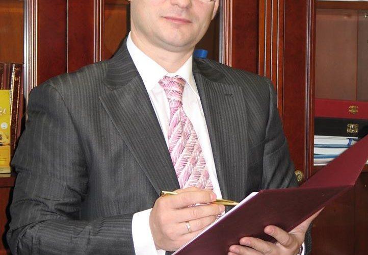 Услуги адвокатов в Москве