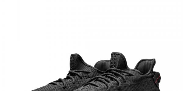 Обувь — легенда